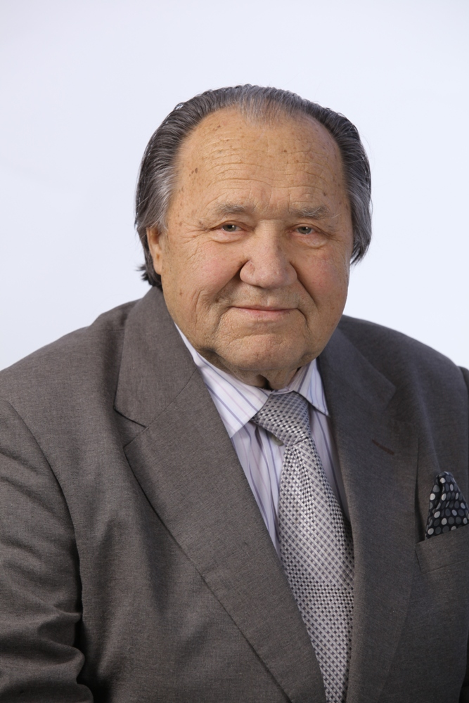 Dr. Tadas Stasys Mindaugas Masėnas